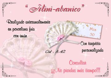 Mujeres Solteras San 846468