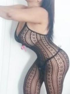 Mujer Busca Hombre 755377
