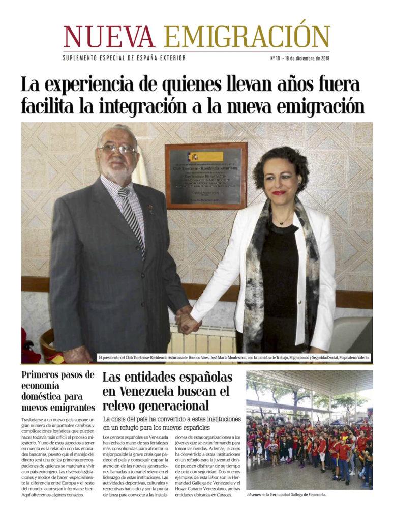Citas Online Rosario 264317