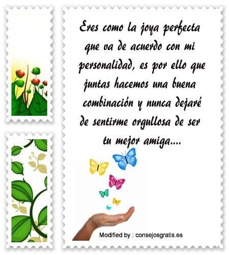 Formas De Conocer 792634