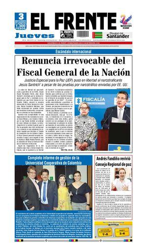 Normas Icontec 361637