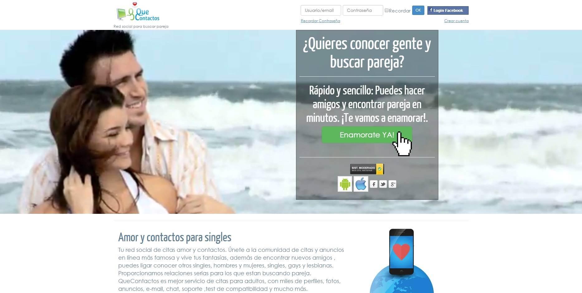 Paginas Web 52084