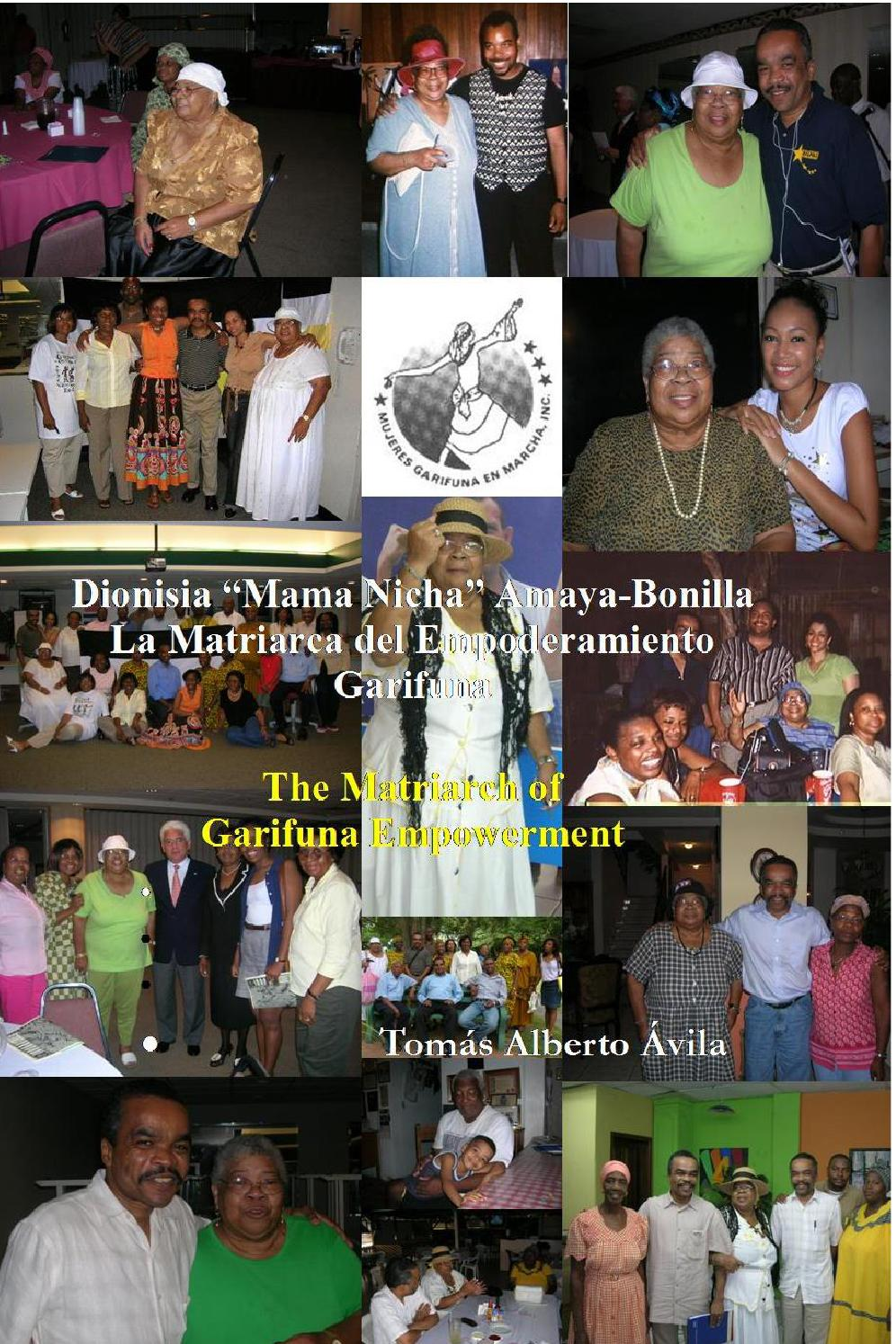 Buscar Mujeres Solteras 528097