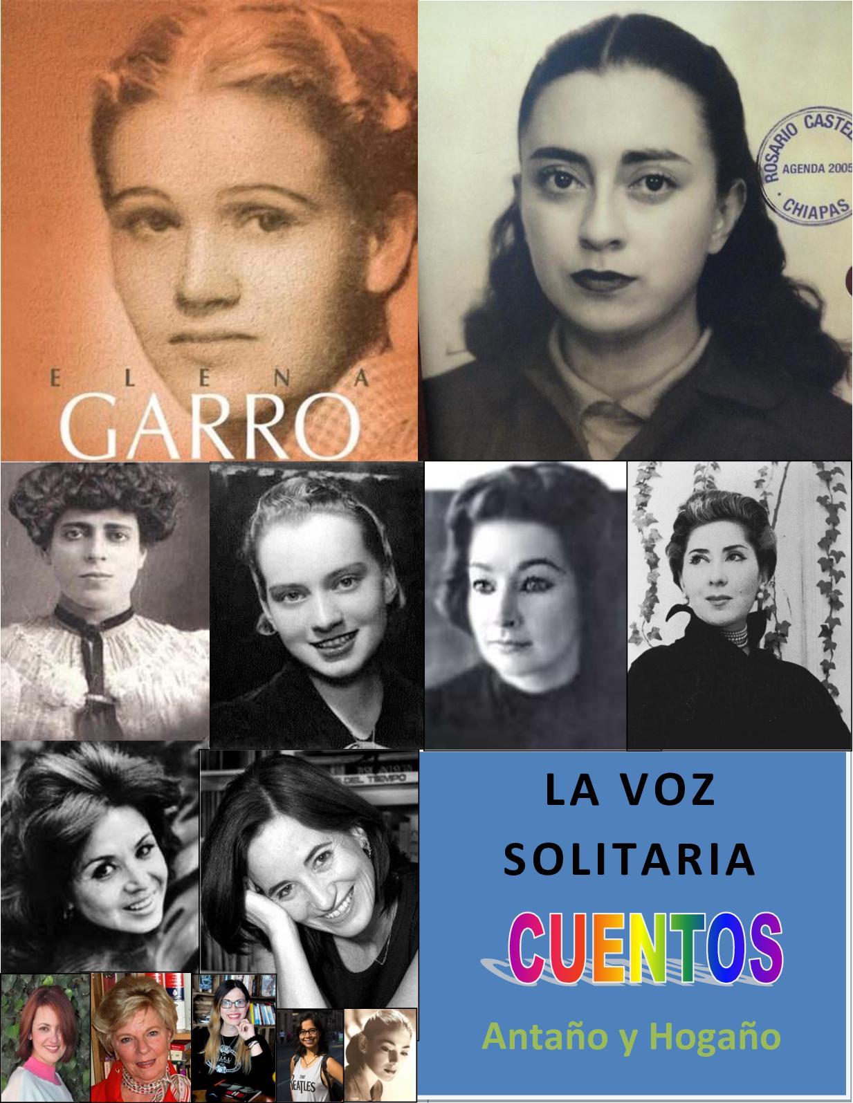 Mujeres Cd Juarez 397895