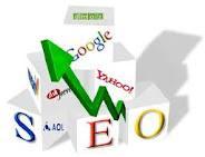 Sitio Web 687797