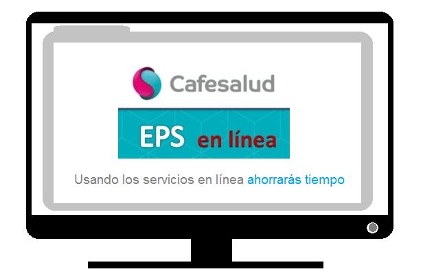 Citas De Cafesalud 719752