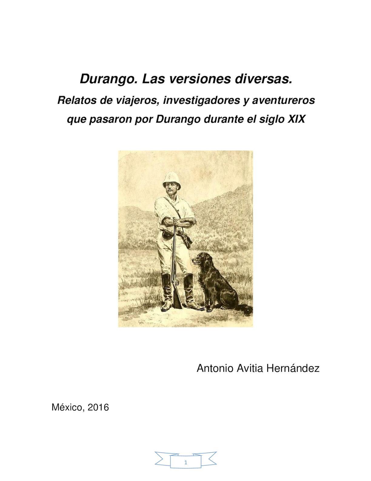 Mujeres Solteras Traductor 335112