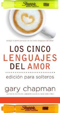 5 Lenguajes Del 978798
