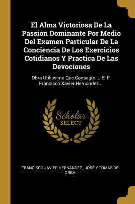 Solteros Catolicos 219788