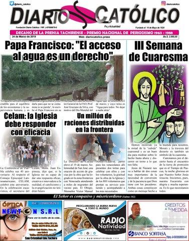 Solteros Catolicos 306693