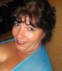 Mujer Abandonada Busca 481124