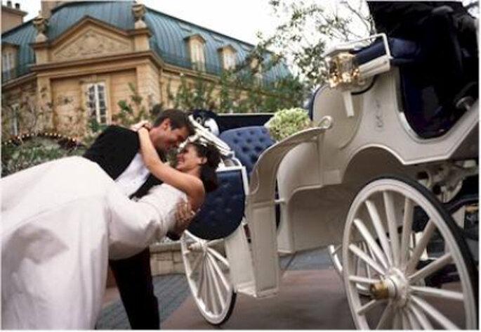 Agencias Matrimoniales Lucia 587779