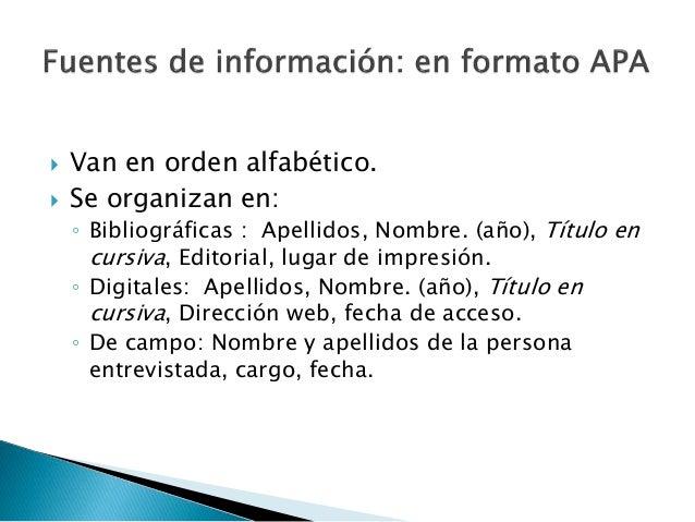 Web De Citas 907322
