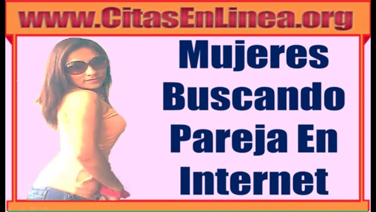 Busco Mujer Madre 671300
