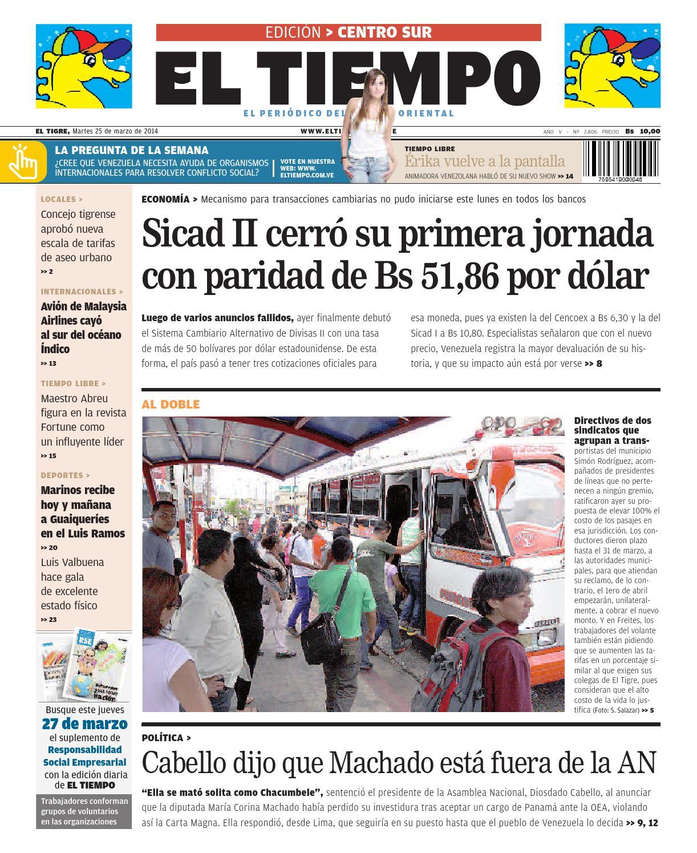 Citas Online Maracaibo 475963
