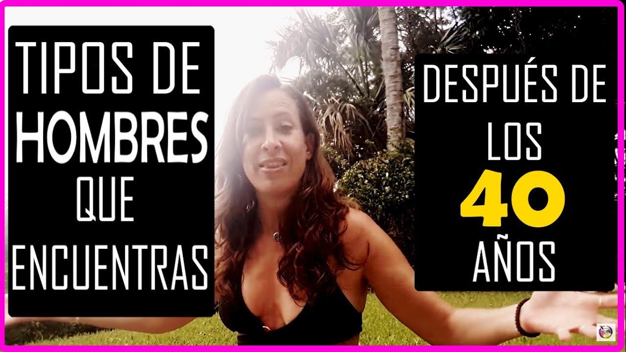 Donde Encuentro 118806