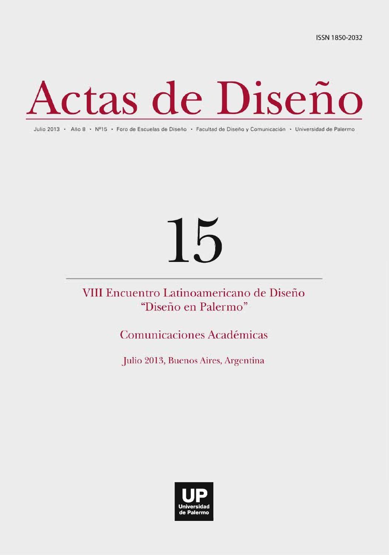 Citas Verificacion Puebla 186253