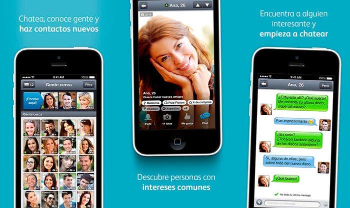 Mejor App Para 919933