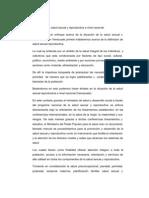 Citas De Cafesalud 516564