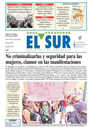 Mujeres Solteras 446998
