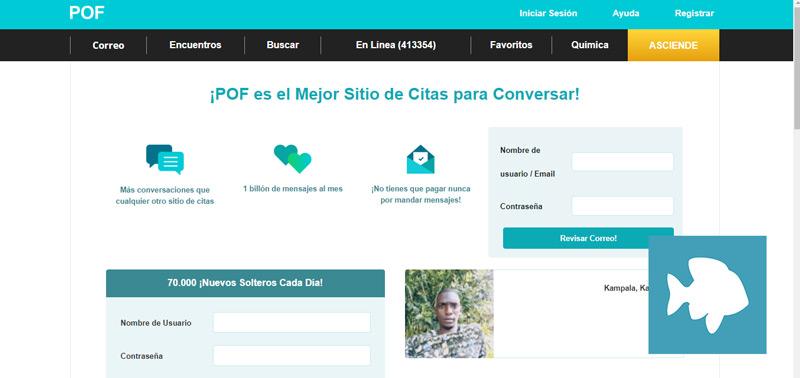 Chat En Linea 858670