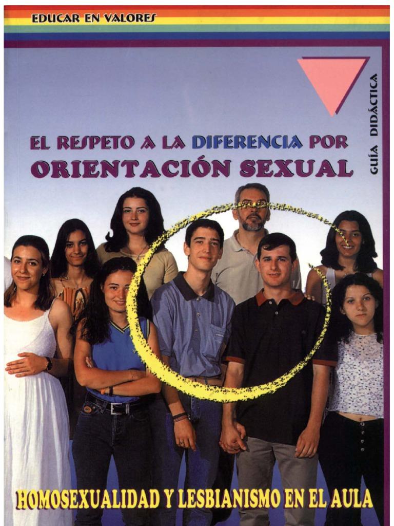 Agencias Matrimoniales 545611