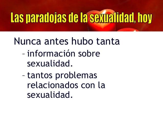 Mujeres Solteras Antofagasta 691112