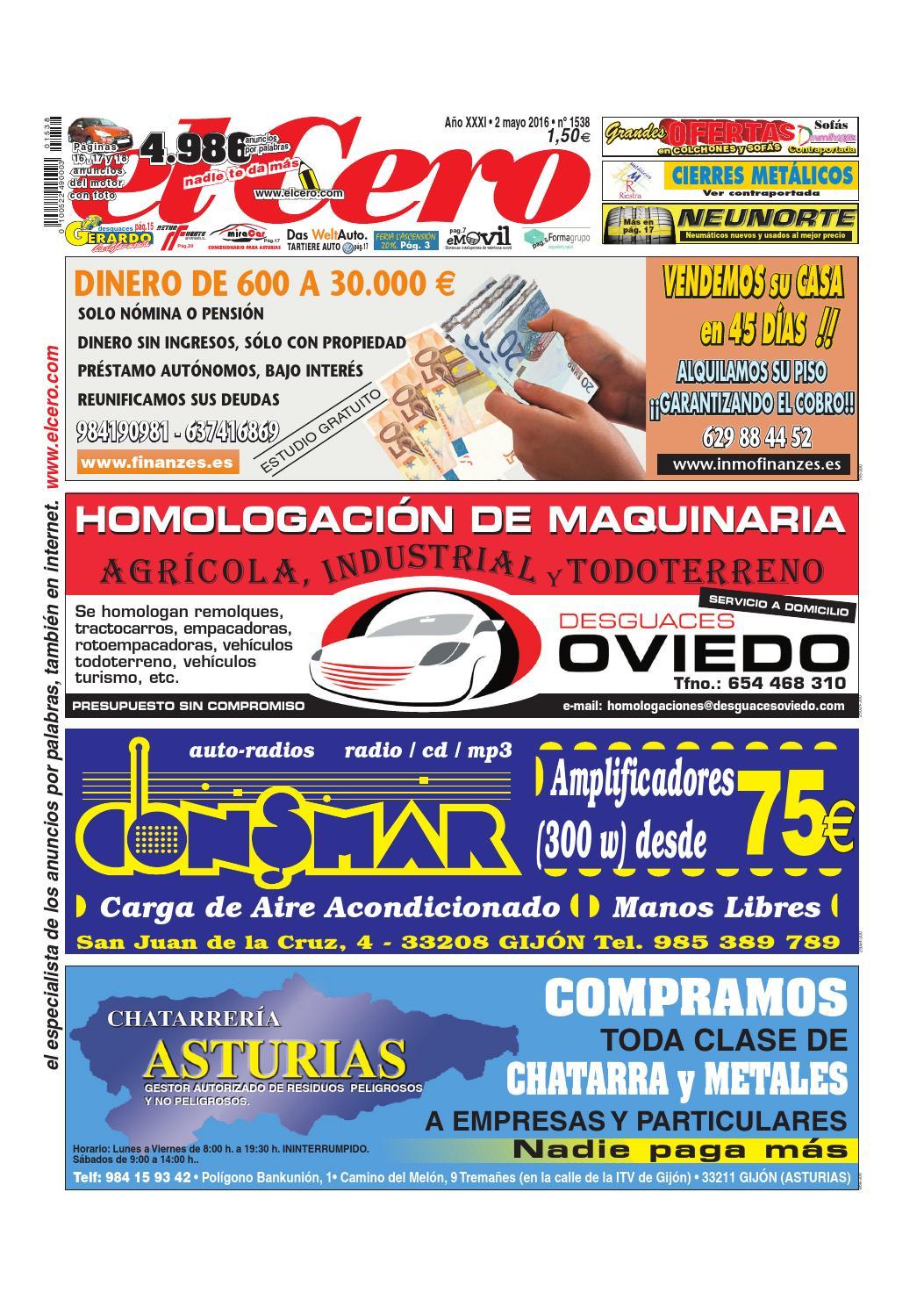 Agencias Matrimoniales 54964