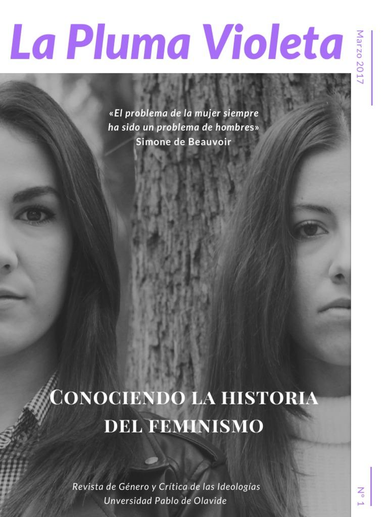 Mujeres Gnosticas 941495