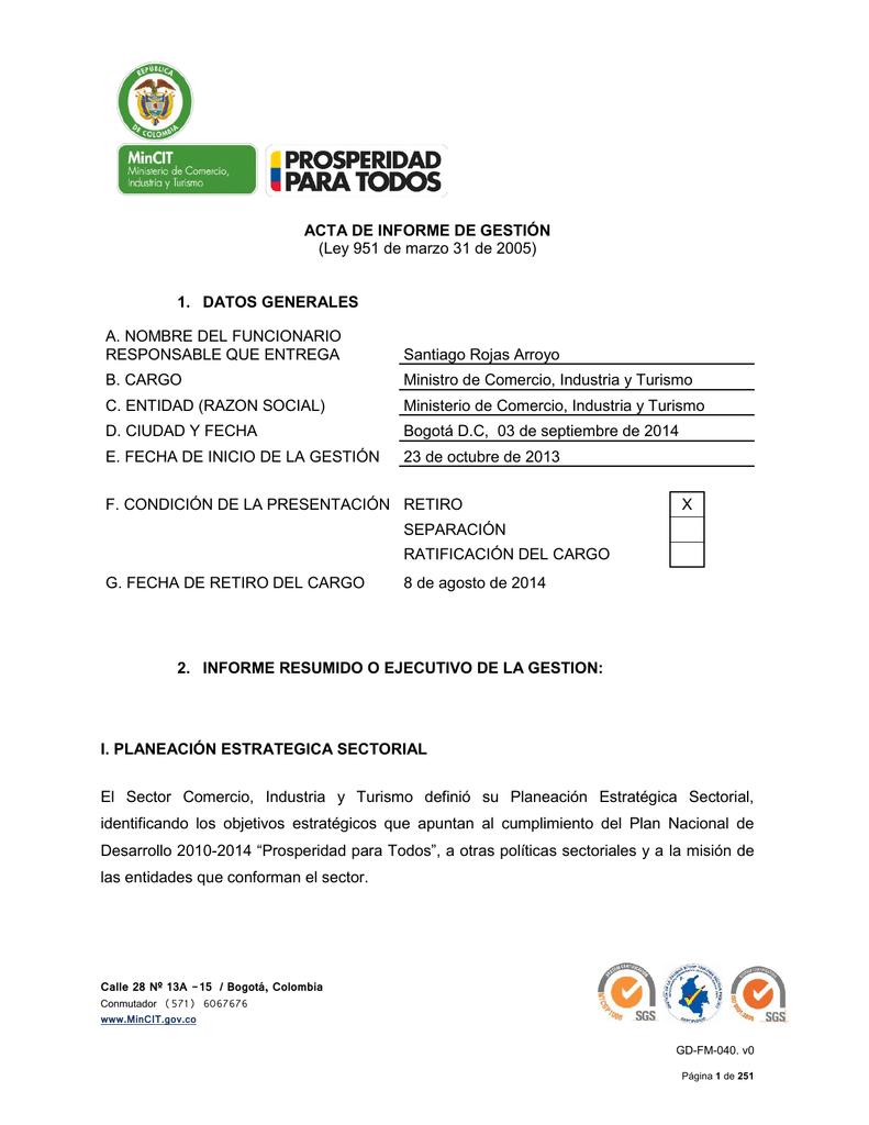 Agendamiento De Citas 893363
