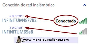 50 Primeras 467422