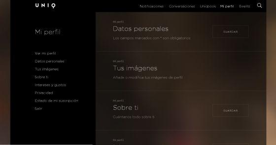 Agencia De Citas 989797
