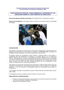 Agencias Matrimoniales Granada 343544