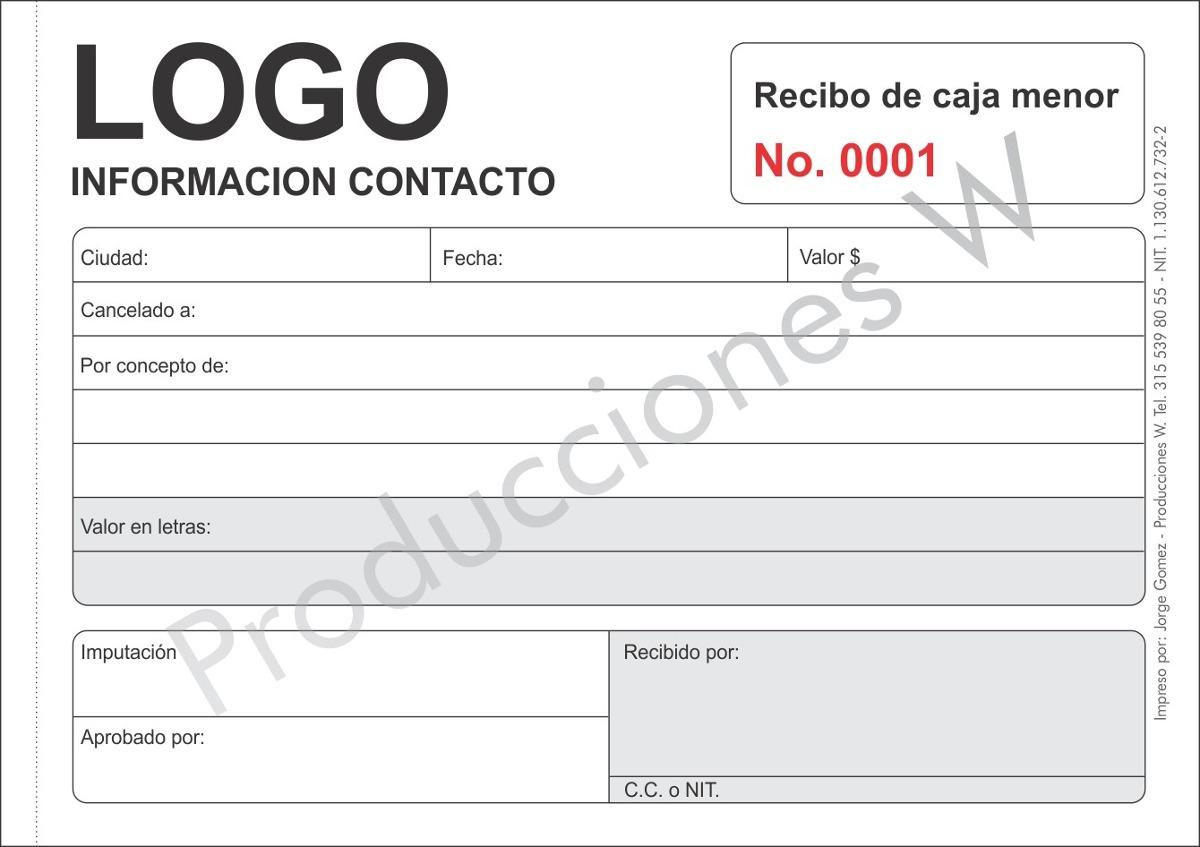 Ahorro Para Solteros 930114
