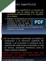 Tonos De Solteros 519146