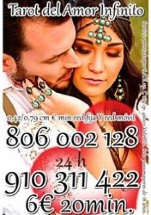 Conocer Gente 652885