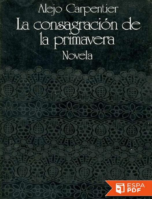 Agencia De 870438