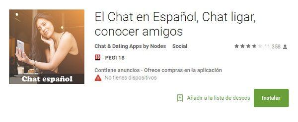 Chats Para 999298