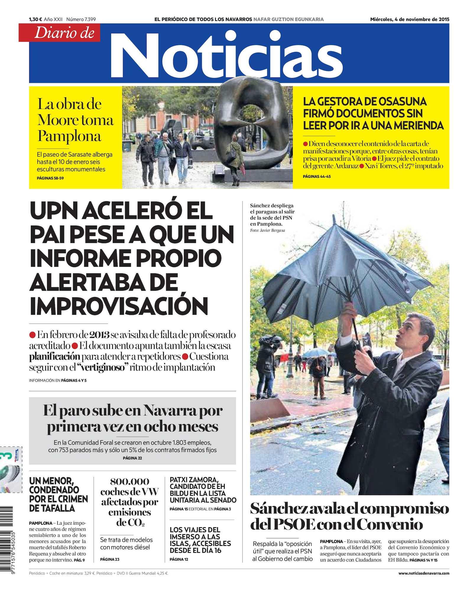 Agencia De 138272