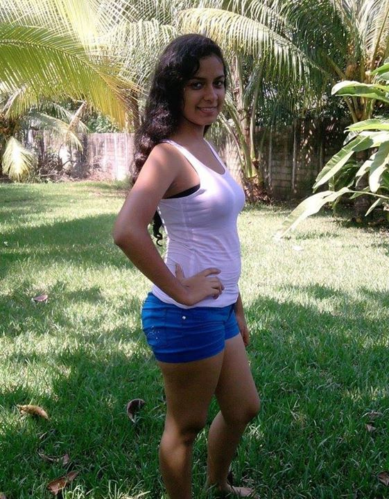 Busco Mujer 566439