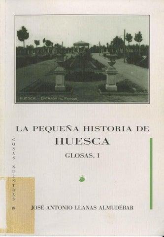 Citas En Linea 134452