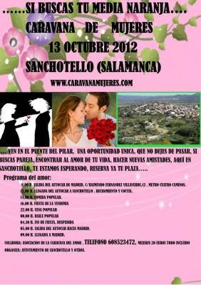 Buscar Mujeres 230486
