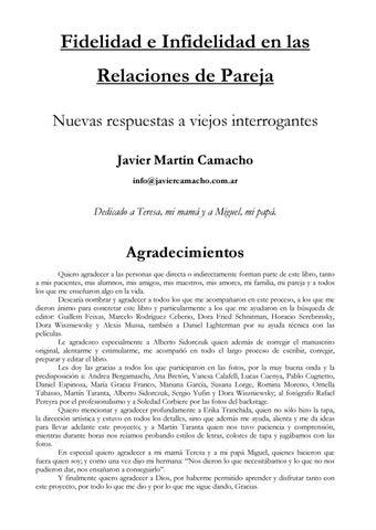 Solteros Catolicos Javier 66812