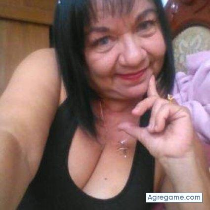 Chat Para Conocer 102549