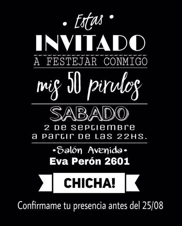 Chicos Guapos Online 303482