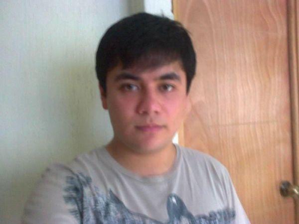 Chicos Malos Online 241725