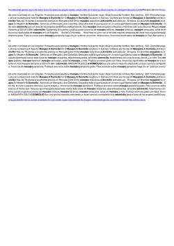 Chicos Online Catalog 318331