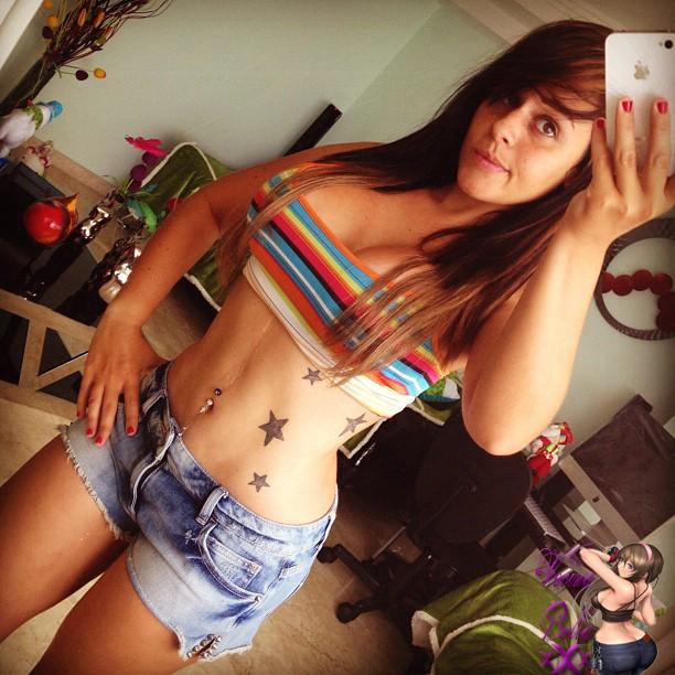 Citas Con Chicas 335038
