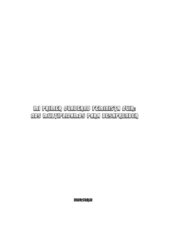 Citas De Internet 935009