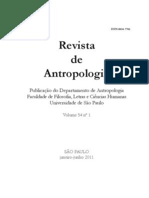 Citas En Linea 160285